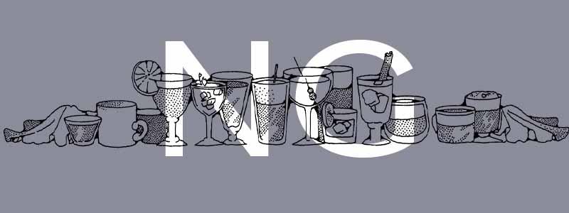 水分を摂りすぎない